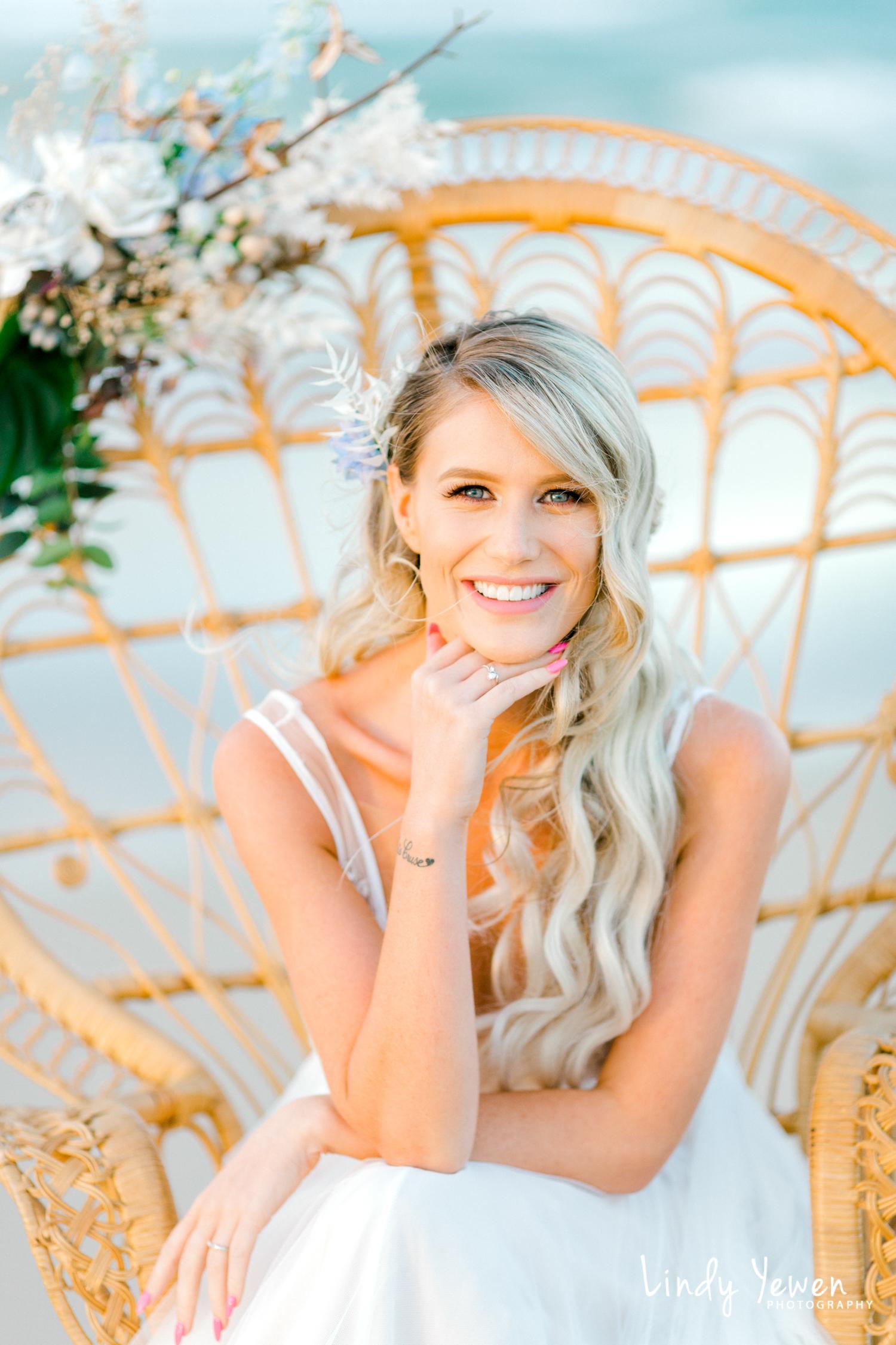 Lindy-Photography-Noosa-Weddings-Grace-Chris 190.jpg