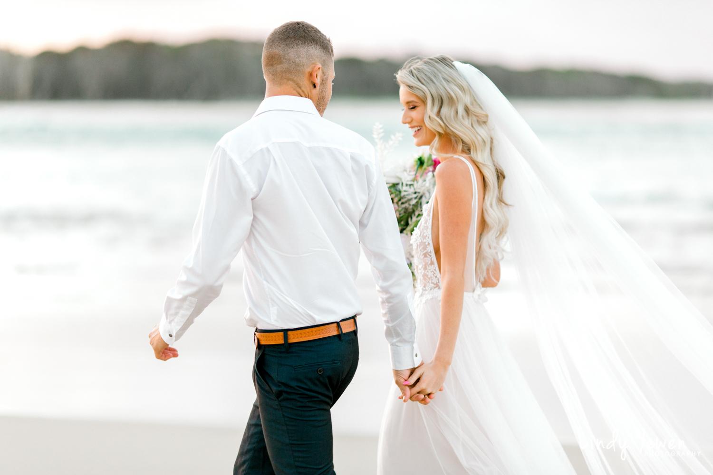 Lindy-Photography-Noosa-Weddings-Grace-Chris 268.jpg