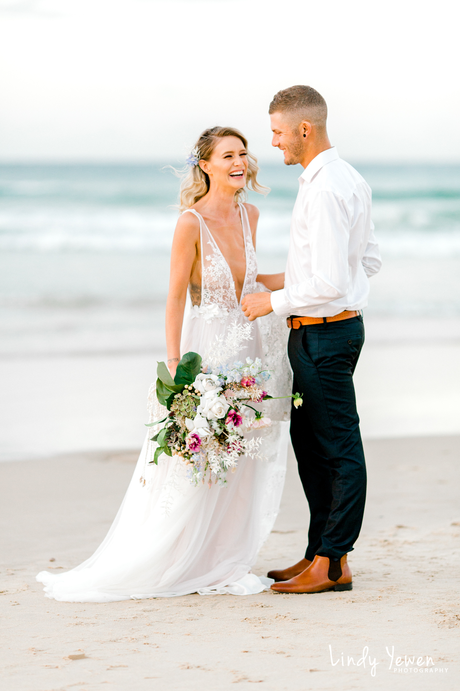 Lindy-Photography-Noosa-Weddings-Grace-Chris 265.jpg