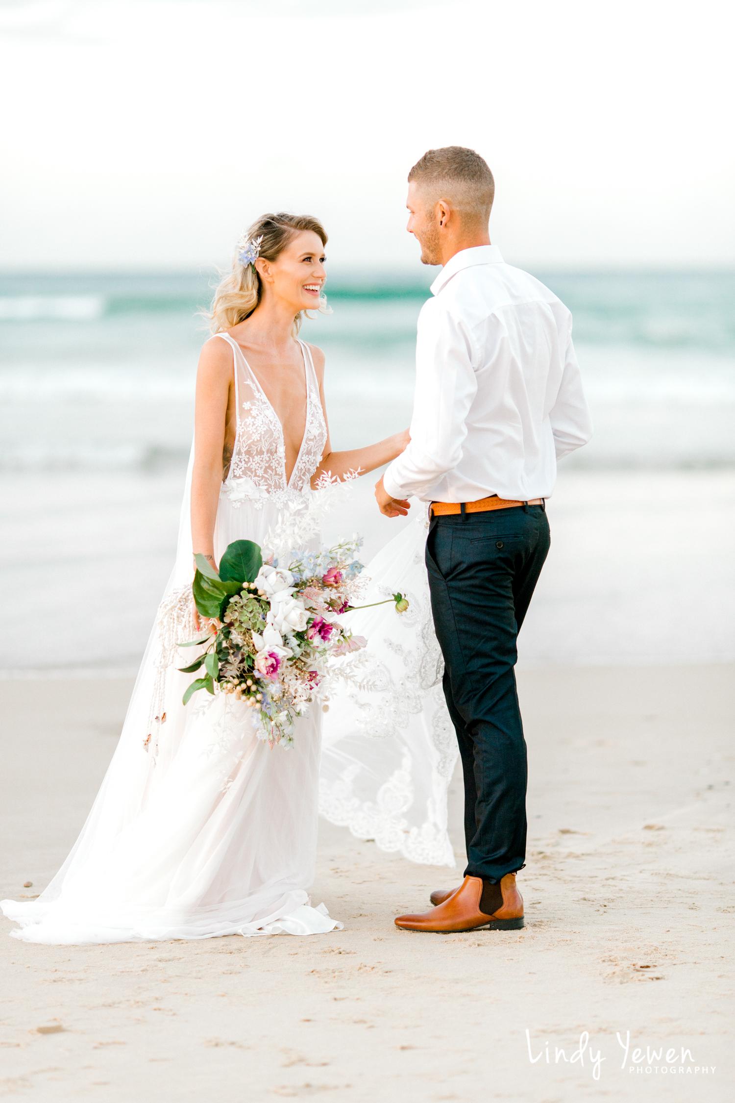 Lindy-Photography-Noosa-Weddings-Grace-Chris 261.jpg