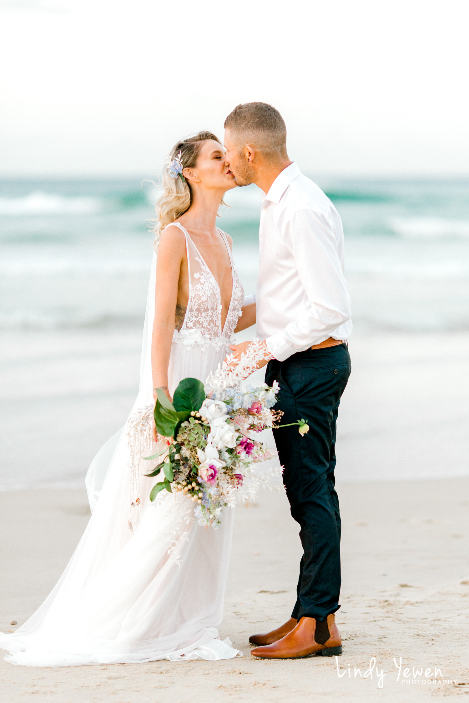 Lindy-Photography-Noosa-Weddings-Grace-Chris 262.jpg
