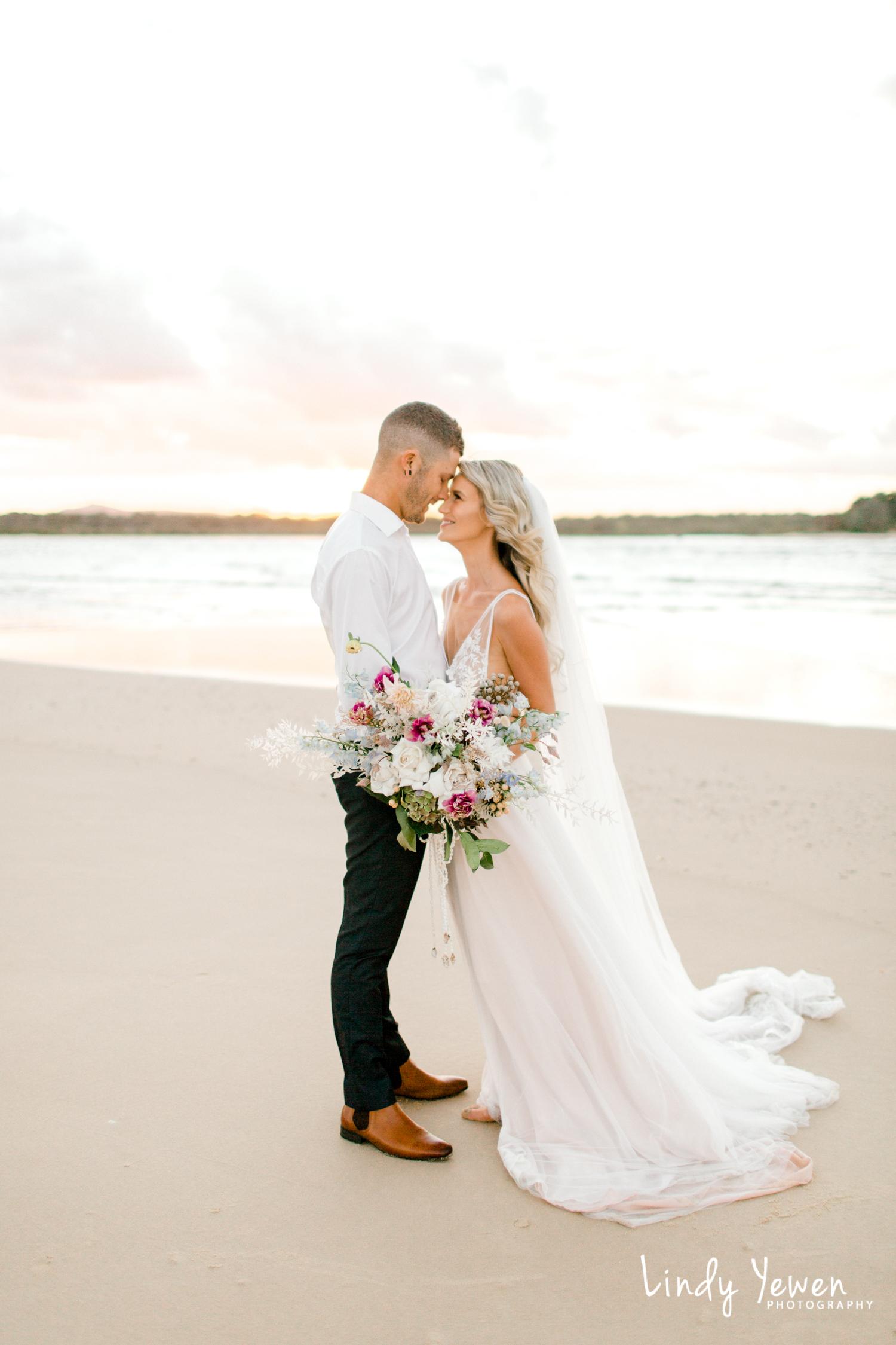 Lindy-Photography-Noosa-Weddings-Grace-Chris 285.jpg