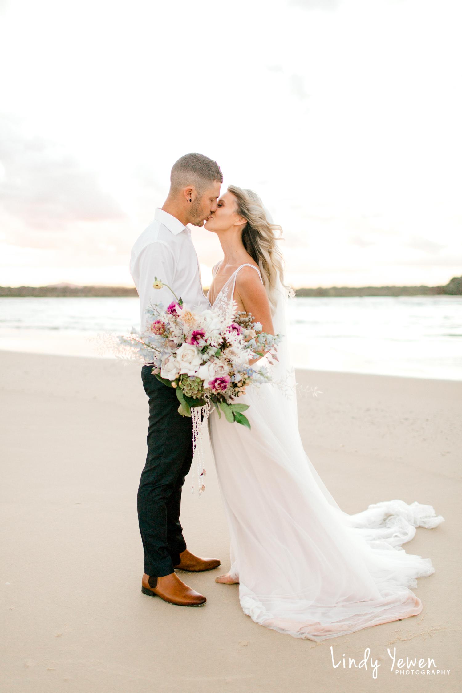 Lindy-Photography-Noosa-Weddings-Grace-Chris 288.jpg