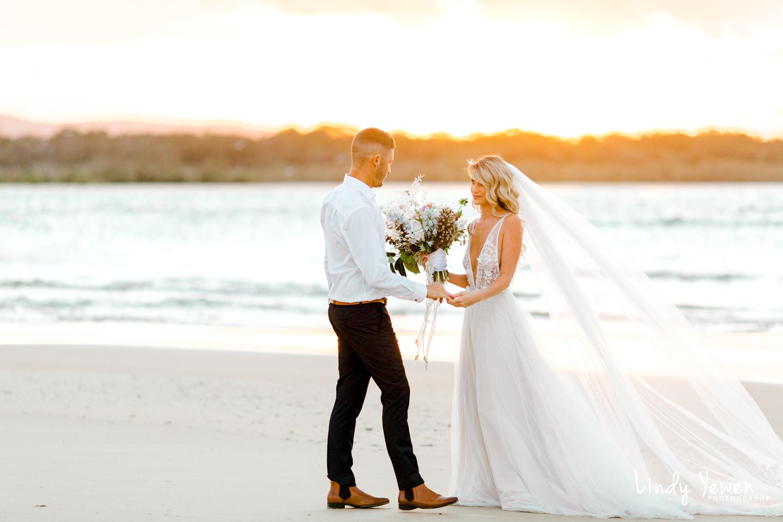 Lindy-Photography-Noosa-Weddings-Grace-Chris 271.jpg