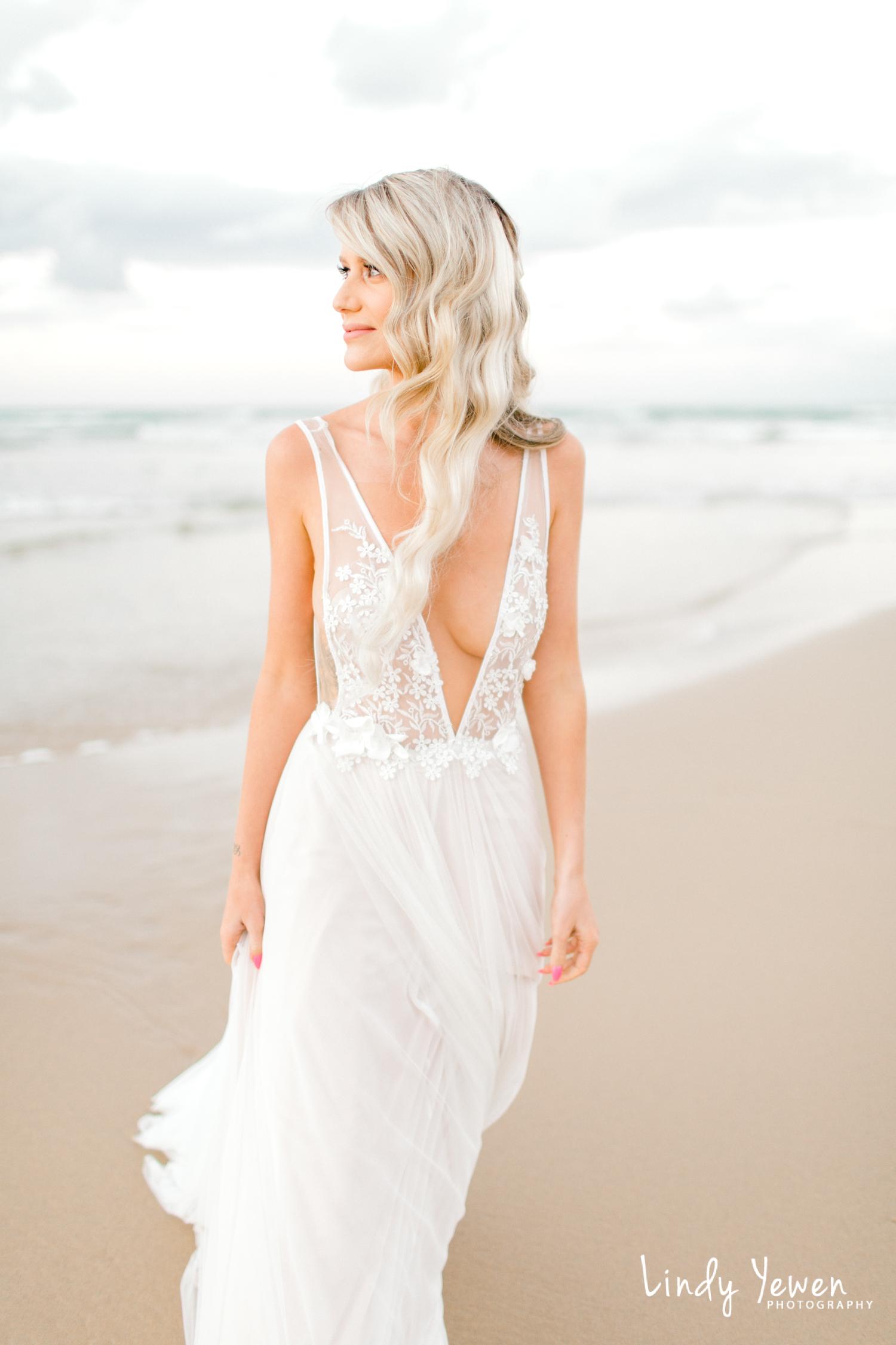 Lindy-Photography-Noosa-Weddings-Grace-Chris 314.jpg