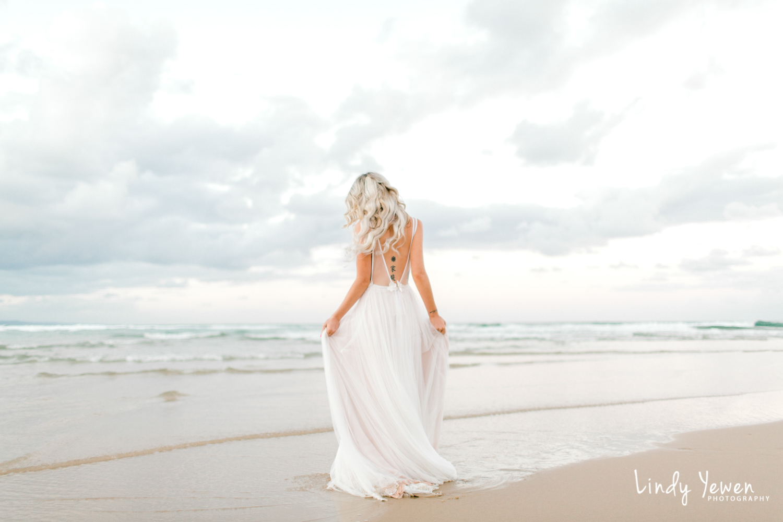 Lindy-Photography-Noosa-Weddings-Grace-Chris 308.jpg