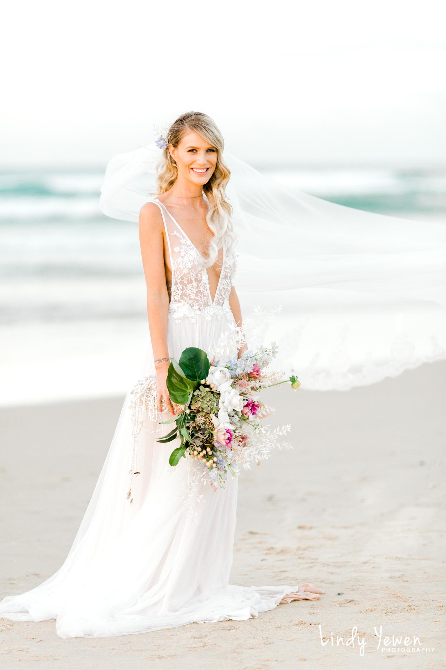 Lindy-Photography-Noosa-Weddings-Grace-Chris 1000.jpg