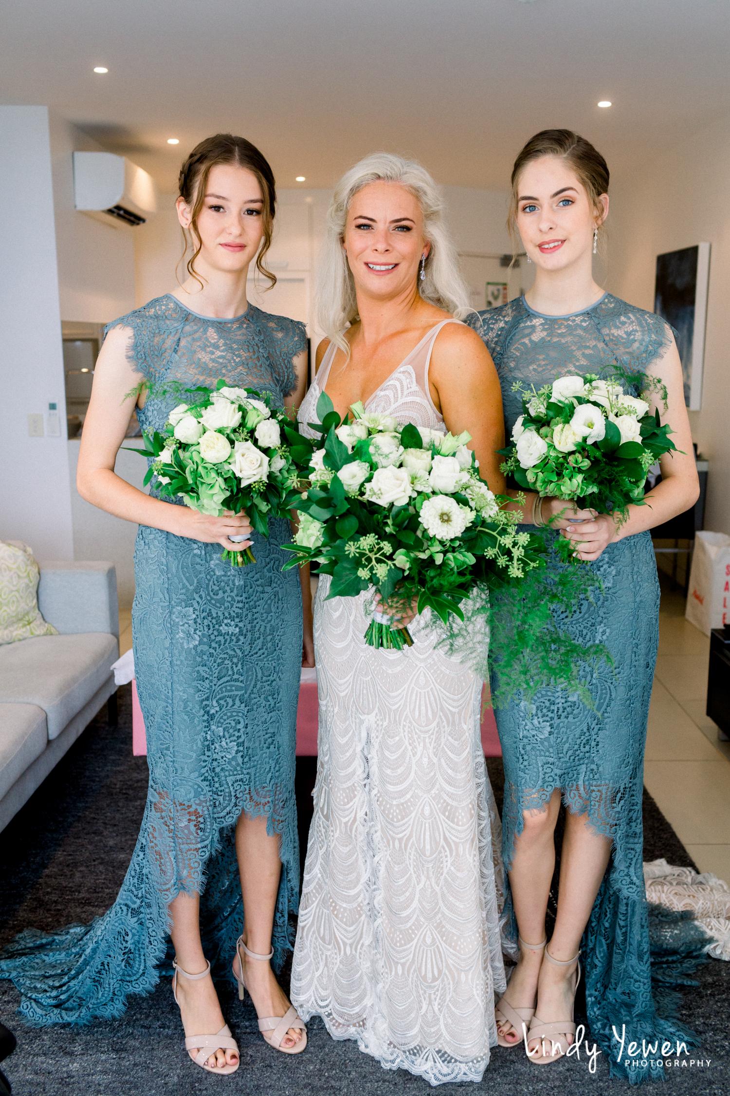 Sails-Noosa-Weddings-Shannon-Adam 31.jpg