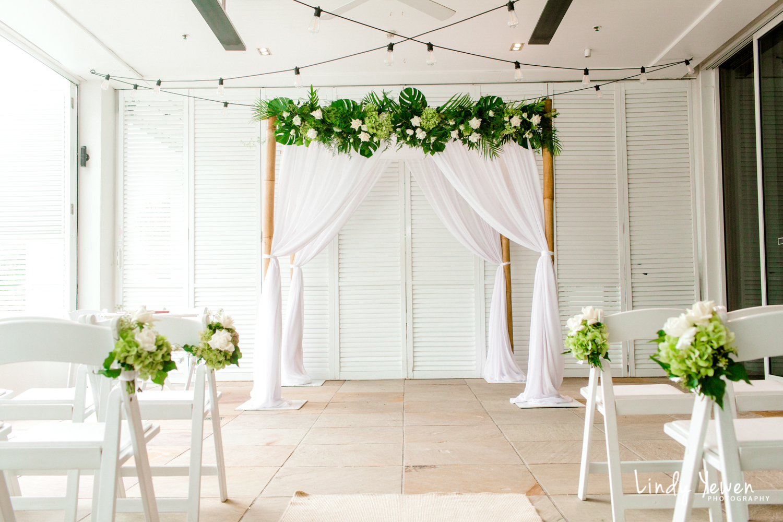 Sails-Noosa-Weddings-Shannon-Adam 42.jpg