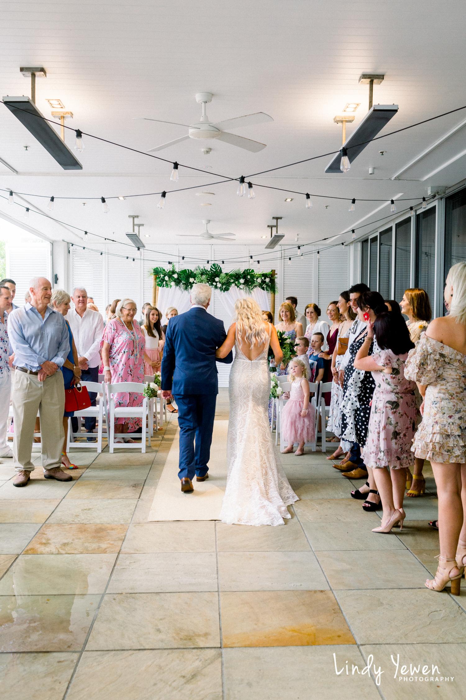 Sails-Noosa-Weddings-Shannon-Adam 73.jpg