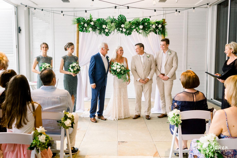 Sails-Noosa-Weddings-Shannon-Adam 77.jpg