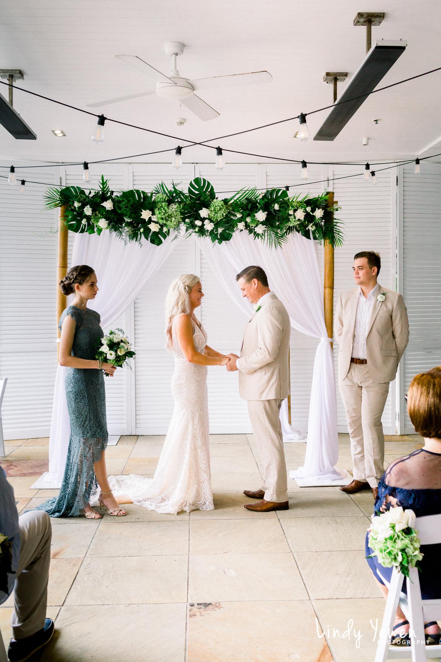 Sails-Noosa-Weddings-Shannon-Adam 108.jpg