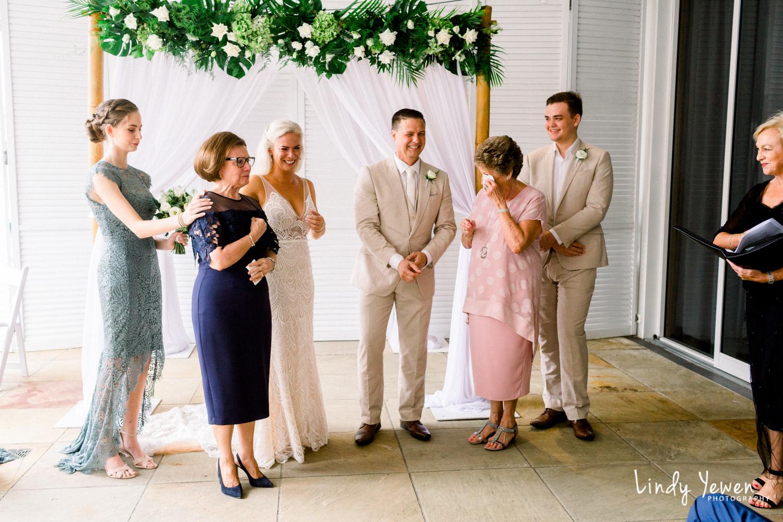 Sails-Noosa-Weddings-Shannon-Adam 128.jpg