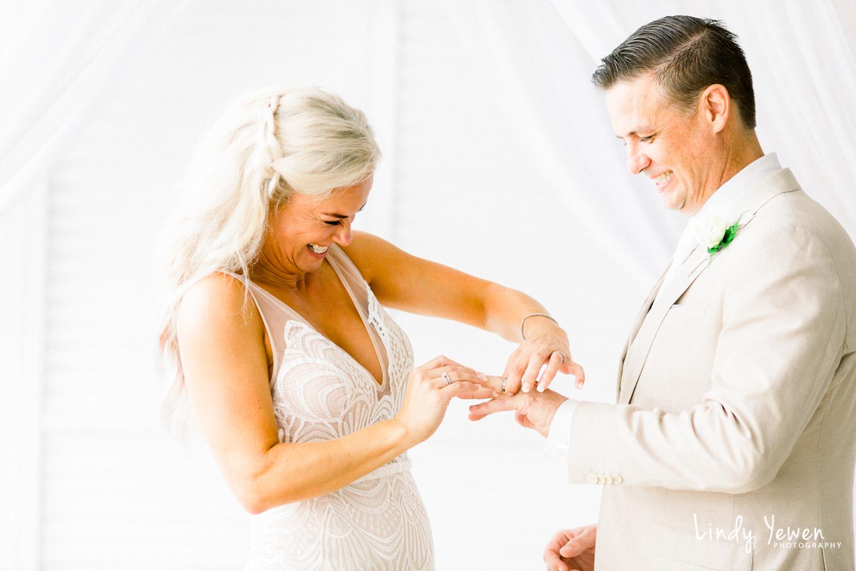 Sails-Noosa-Weddings-Shannon-Adam 145.jpg