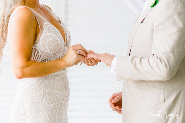 Sails-Noosa-Weddings-Shannon-Adam 140.jpg