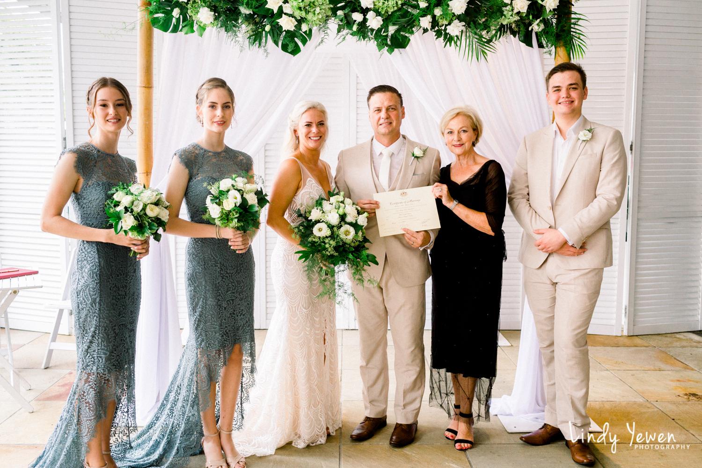 Sails-Noosa-Weddings-Shannon-Adam 175.jpg