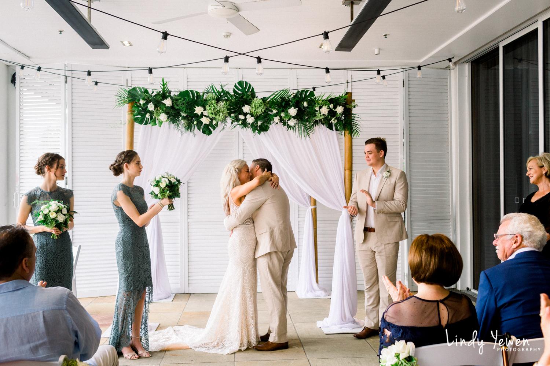 Sails-Noosa-Weddings-Shannon-Adam 158.jpg