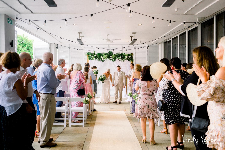 Sails-Noosa-Weddings-Shannon-Adam 176.jpg