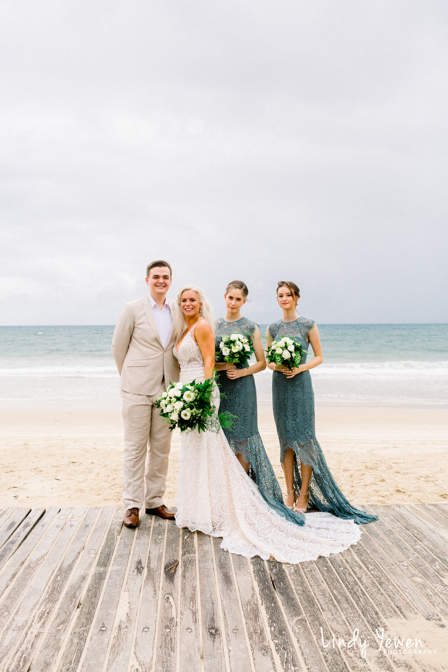 Sails-Noosa-Weddings-Shannon-Adam 206.jpg