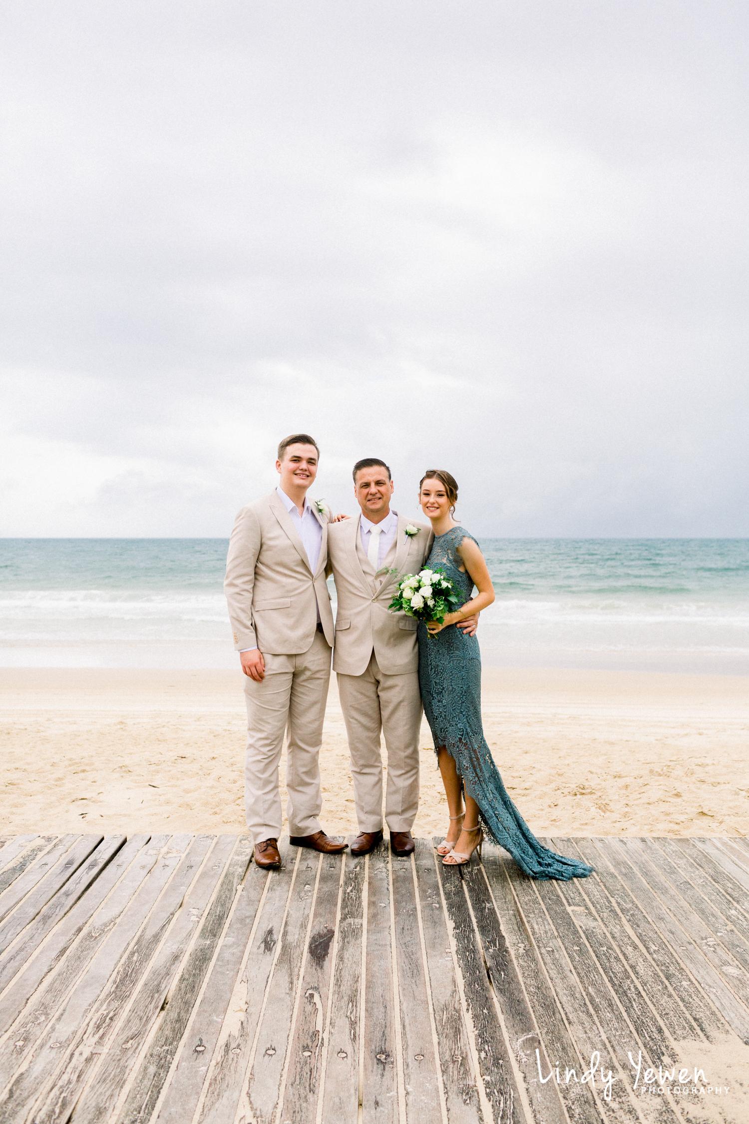 Sails-Noosa-Weddings-Shannon-Adam 211.jpg
