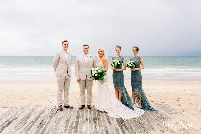 Sails-Noosa-Weddings-Shannon-Adam 203.jpg
