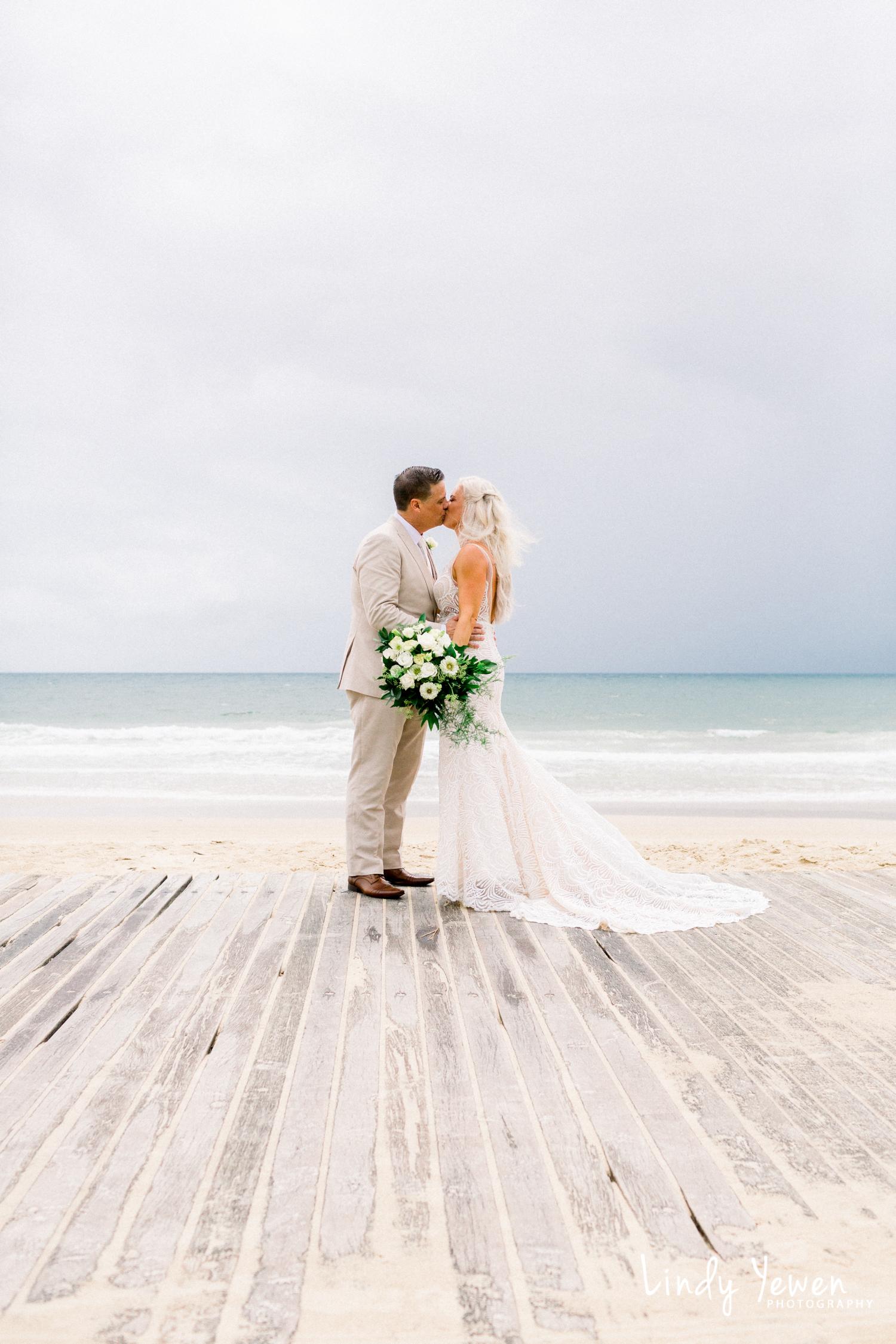 Sails-Noosa-Weddings-Shannon-Adam 197.jpg
