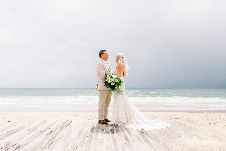 Sails-Noosa-Weddings-Shannon-Adam 195.jpg