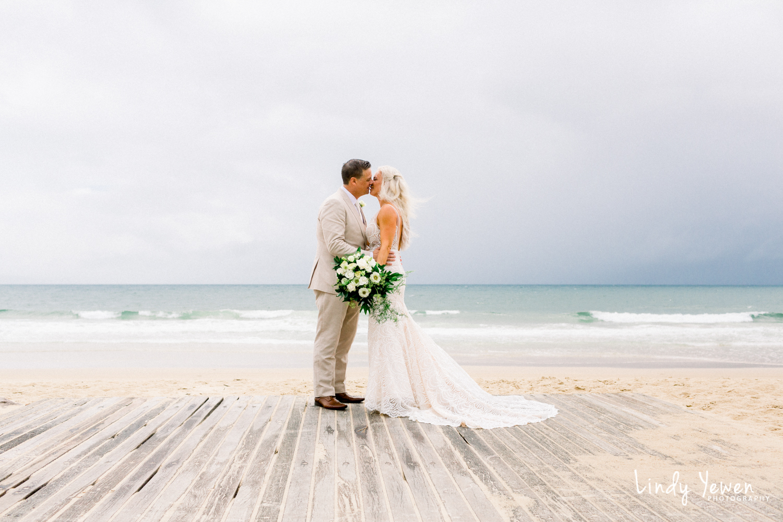 Sails-Noosa-Weddings-Shannon-Adam 199.jpg