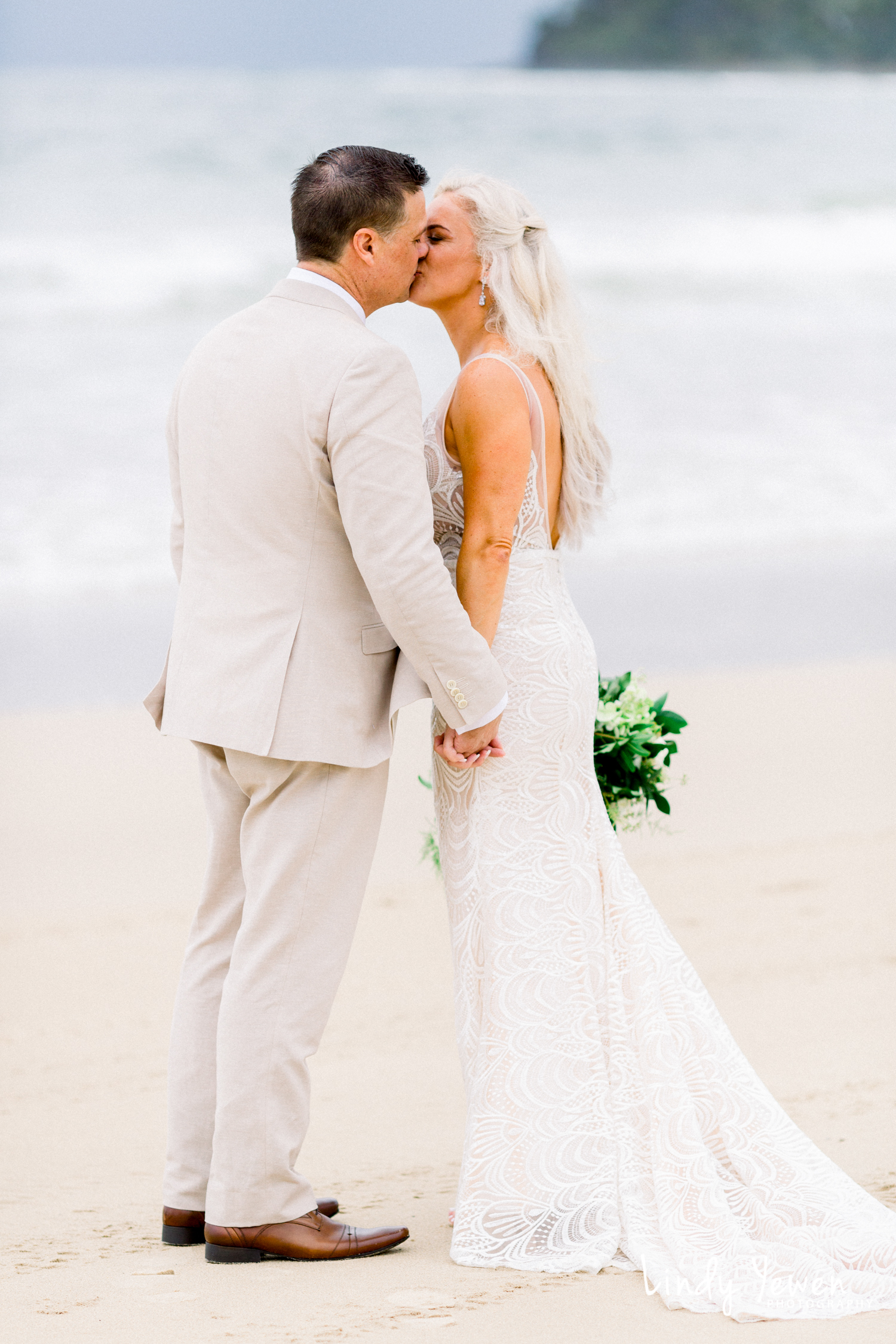Sails-Noosa-Weddings-Shannon-Adam 240.jpg