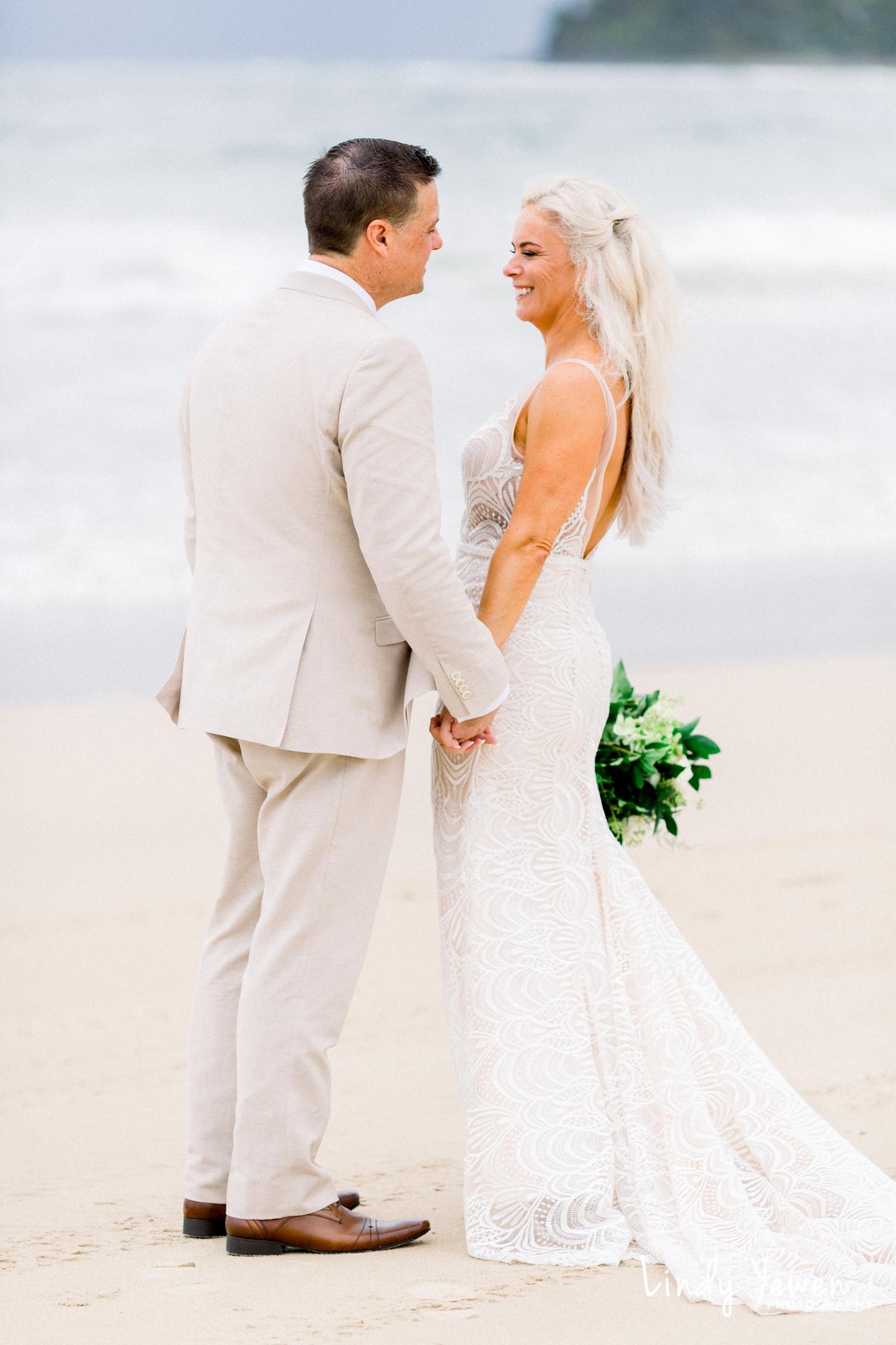 Sails-Noosa-Weddings-Shannon-Adam 241.jpg