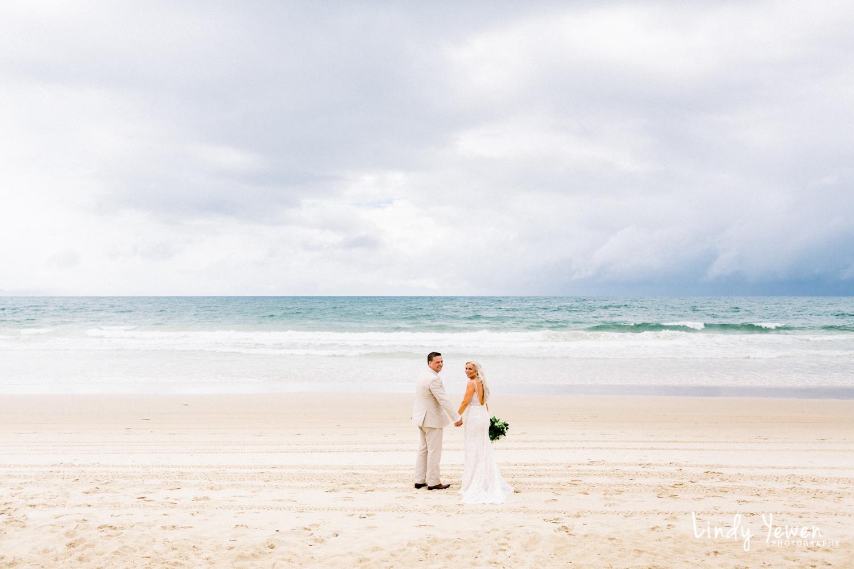 Sails-Noosa-Weddings-Shannon-Adam 235.jpg