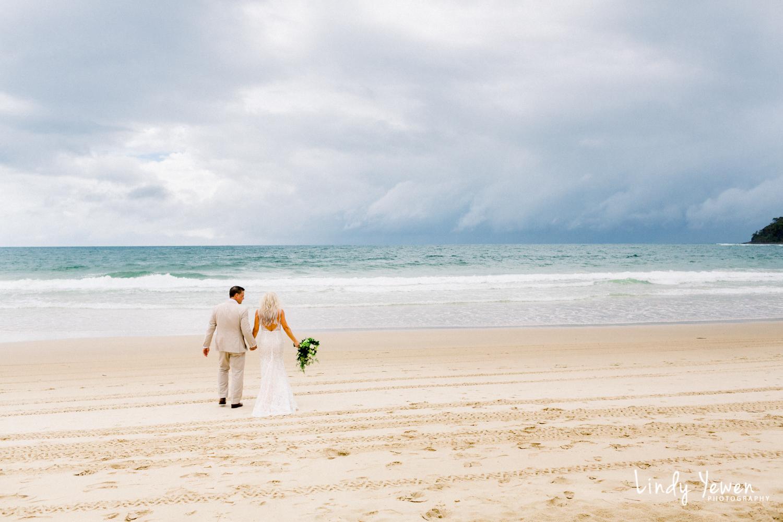 Sails-Noosa-Weddings-Shannon-Adam 262.jpg
