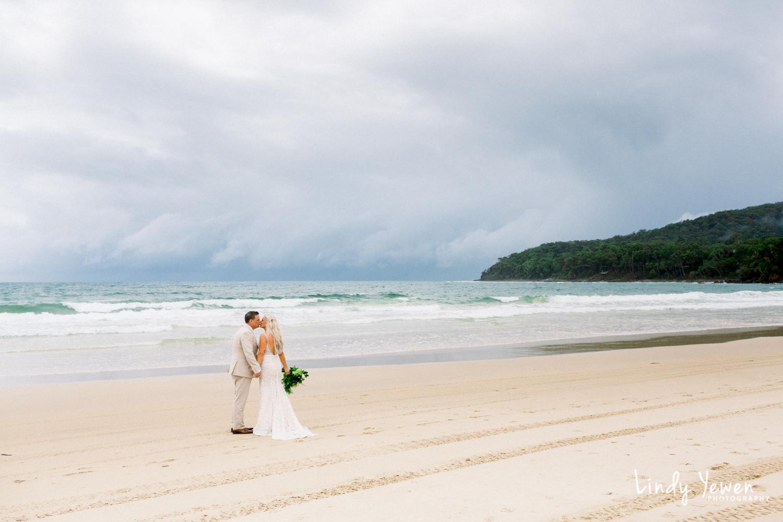 Sails-Noosa-Weddings-Shannon-Adam 264.jpg