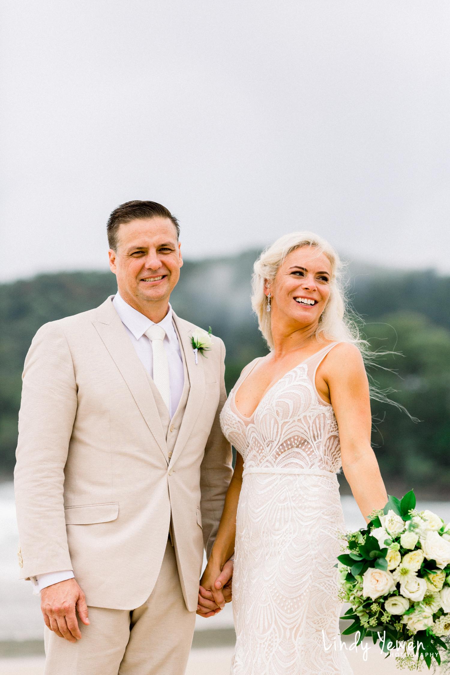 Sails-Noosa-Weddings-Shannon-Adam 259.jpg