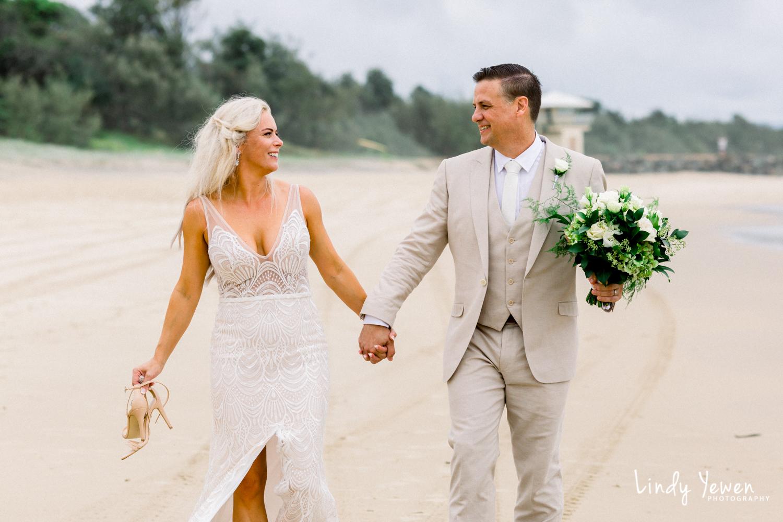 Sails-Noosa-Weddings-Shannon-Adam 277.jpg