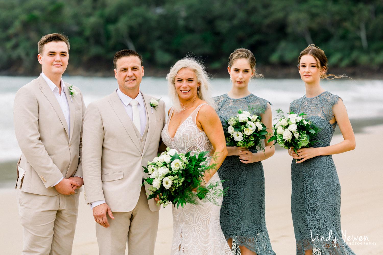 Sails-Noosa-Weddings-Shannon-Adam 280.jpg