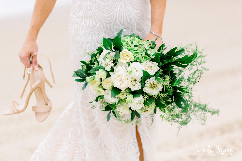 Sails-Noosa-Weddings-Shannon-Adam 301.jpg