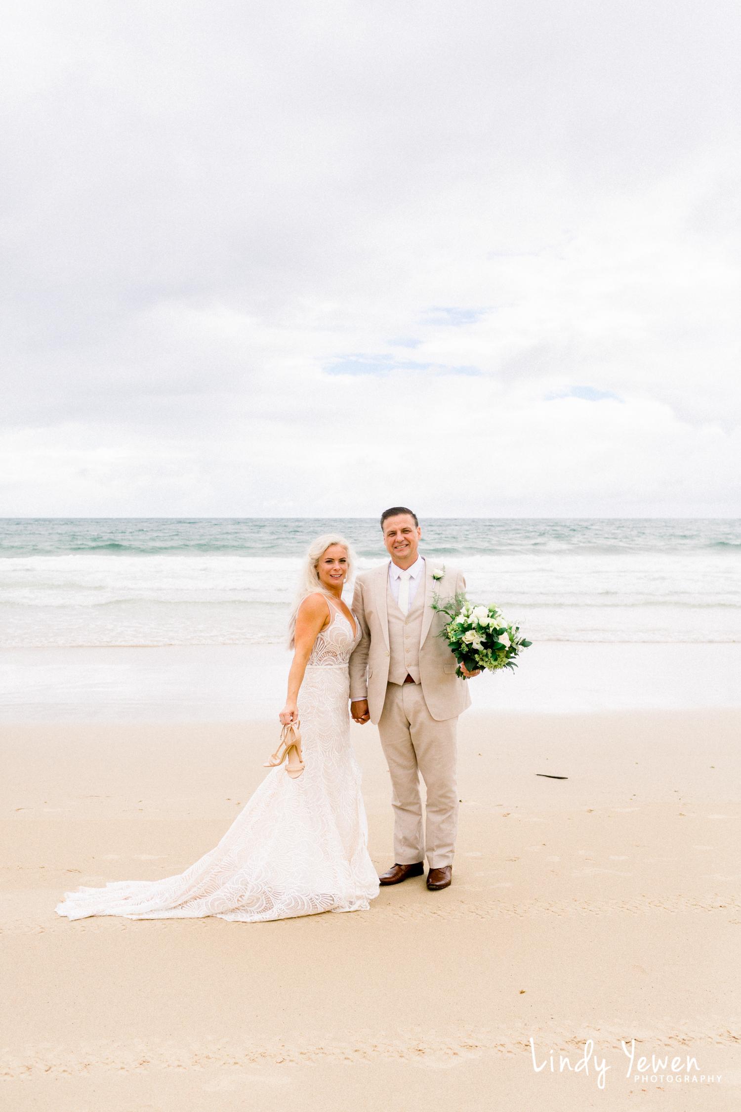 Sails-Noosa-Weddings-Shannon-Adam 291.jpg