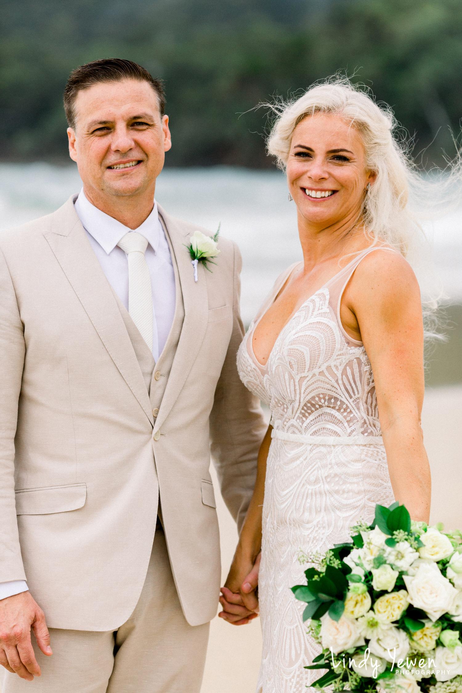 Sails-Noosa-Weddings-Shannon-Adam 253.jpg