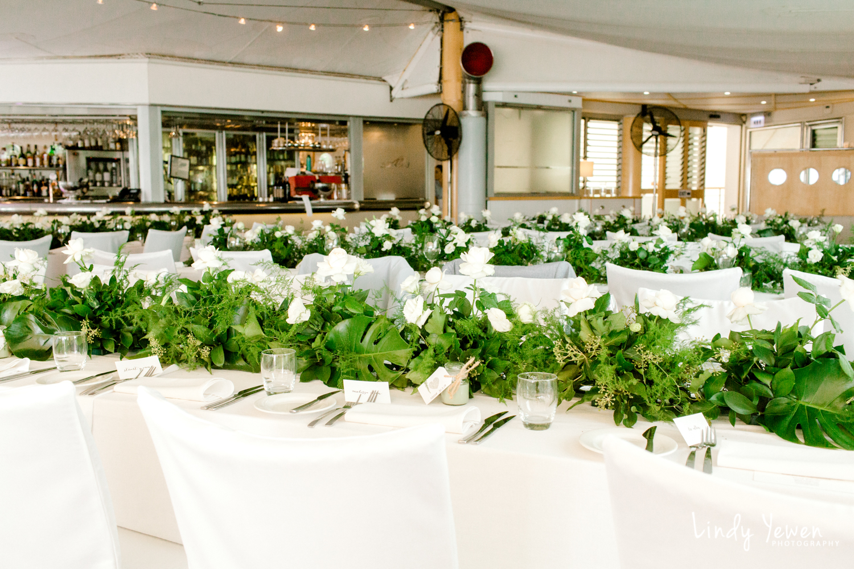 Sails-Noosa-Weddings-Shannon-Adam 327.jpg