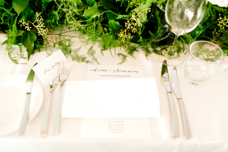 Sails-Noosa-Weddings-Shannon-Adam 333.jpg