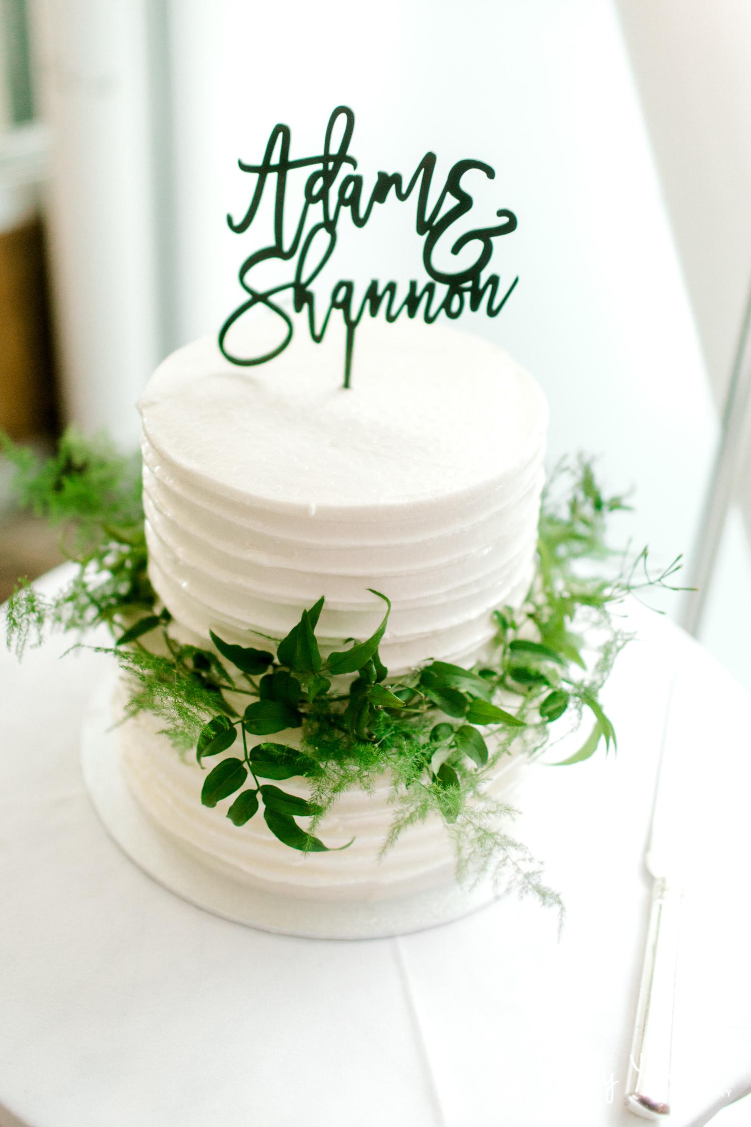 Sails-Noosa-Weddings-Shannon-Adam 346.jpg