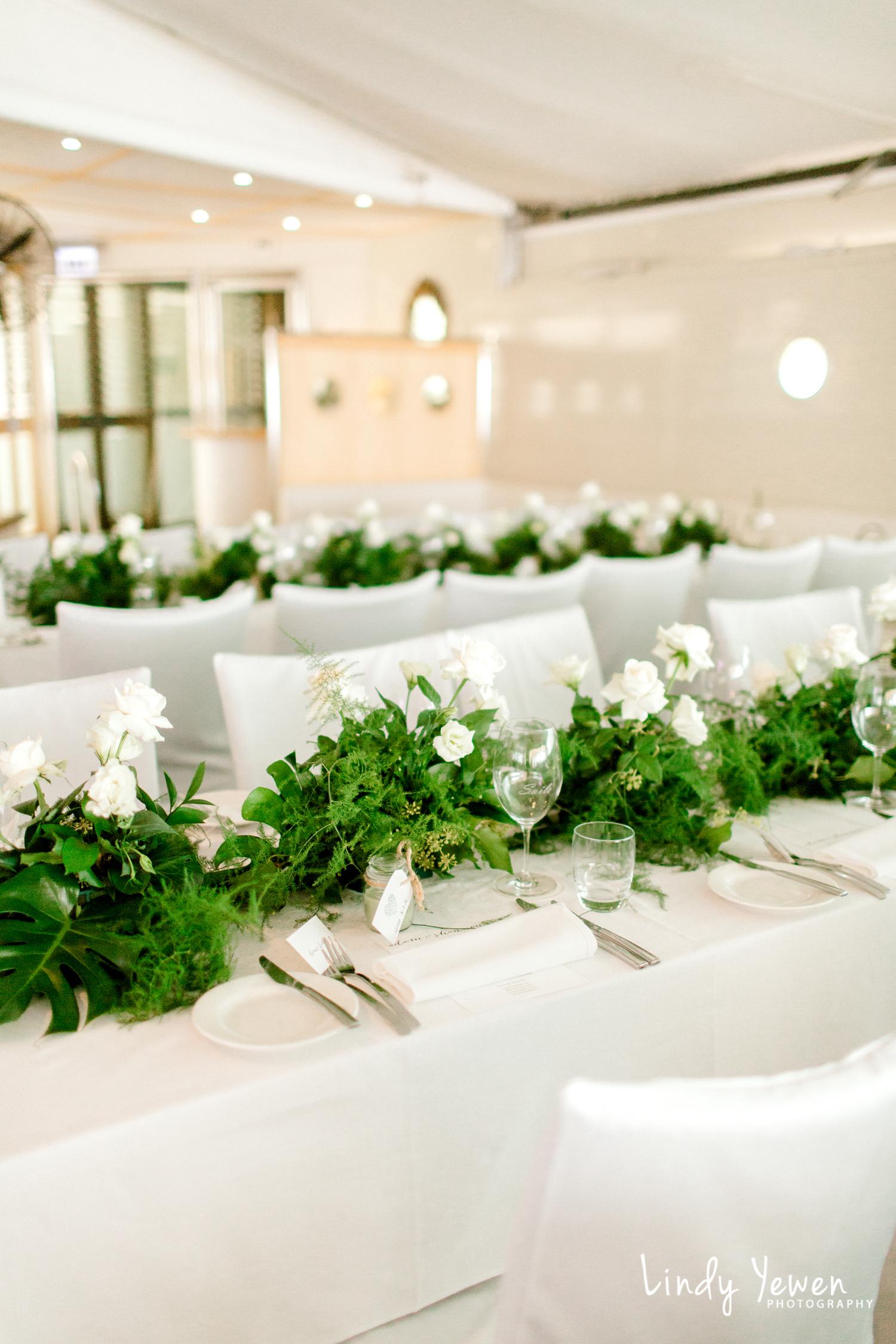 Sails-Noosa-Weddings-Shannon-Adam 340.jpg