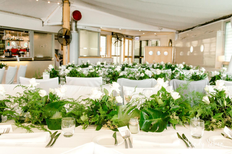 Sails-Noosa-Weddings-Shannon-Adam 330.jpg