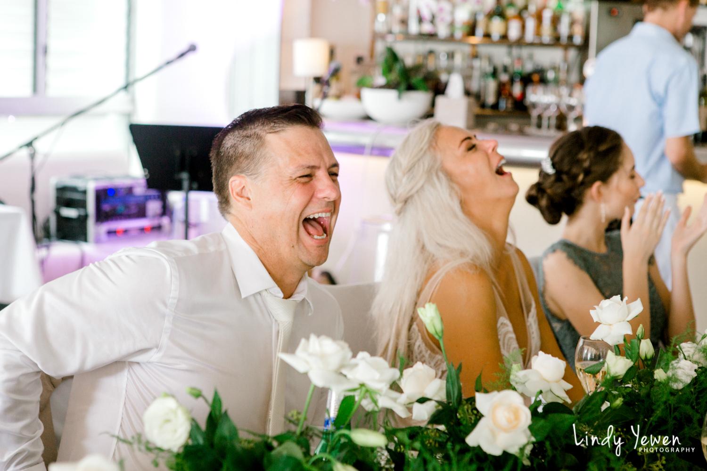 Sails-Noosa-Weddings-Shannon-Adam 480.jpg