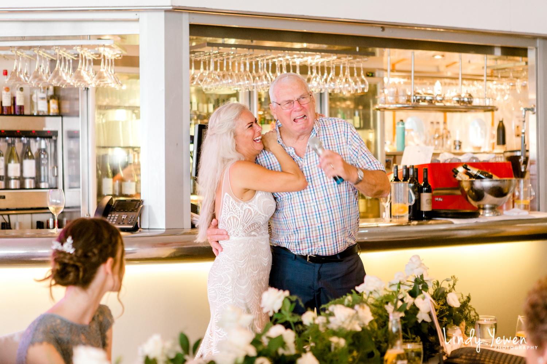 Sails-Noosa-Weddings-Shannon-Adam 510.jpg