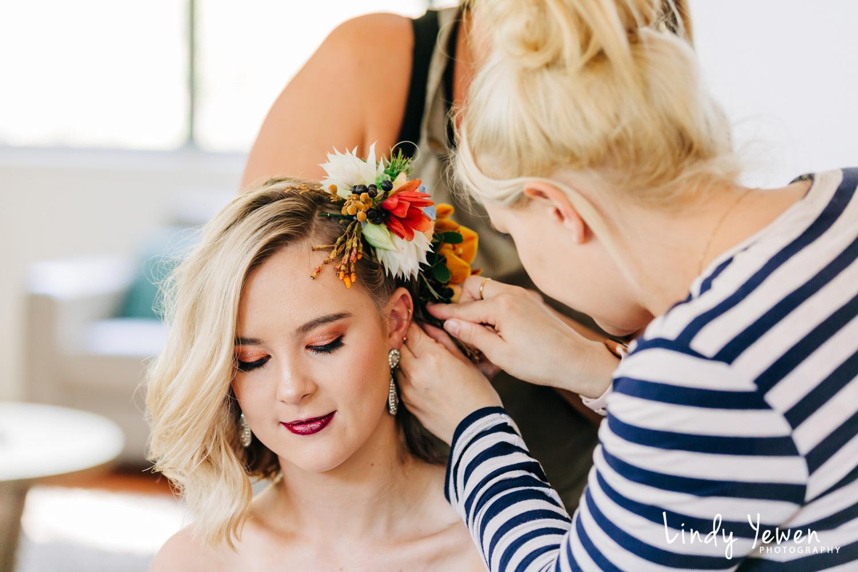 Noosa-Wedding-Photographers-Lindy-Yewen 1.jpg
