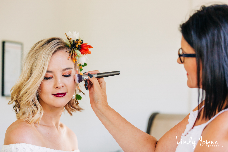 Noosa-Wedding-Photographers-Lindy-Yewen 2.jpg