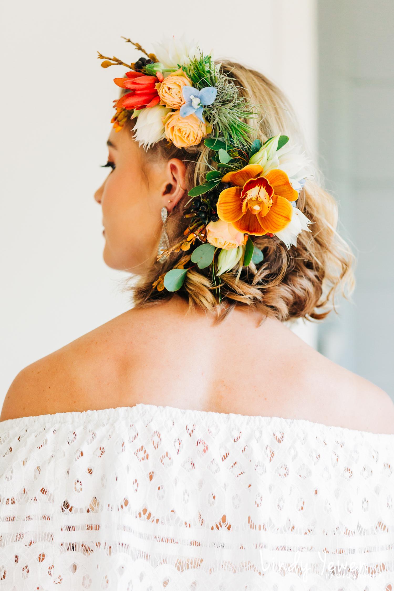 Noosa-Wedding-Photographers-Lindy-Yewen 4.jpg