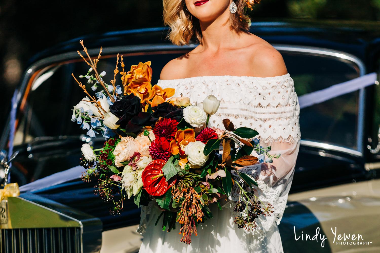 Noosa-Wedding-Photographers-Lindy-Yewen 7.jpg